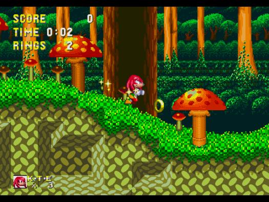 s&k mushroom hill zone
