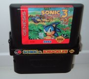 sonic3andknuckles
