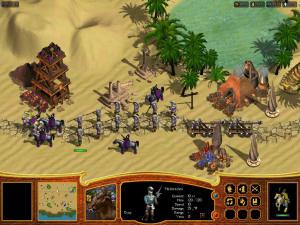 warlords_battlecry_2_3