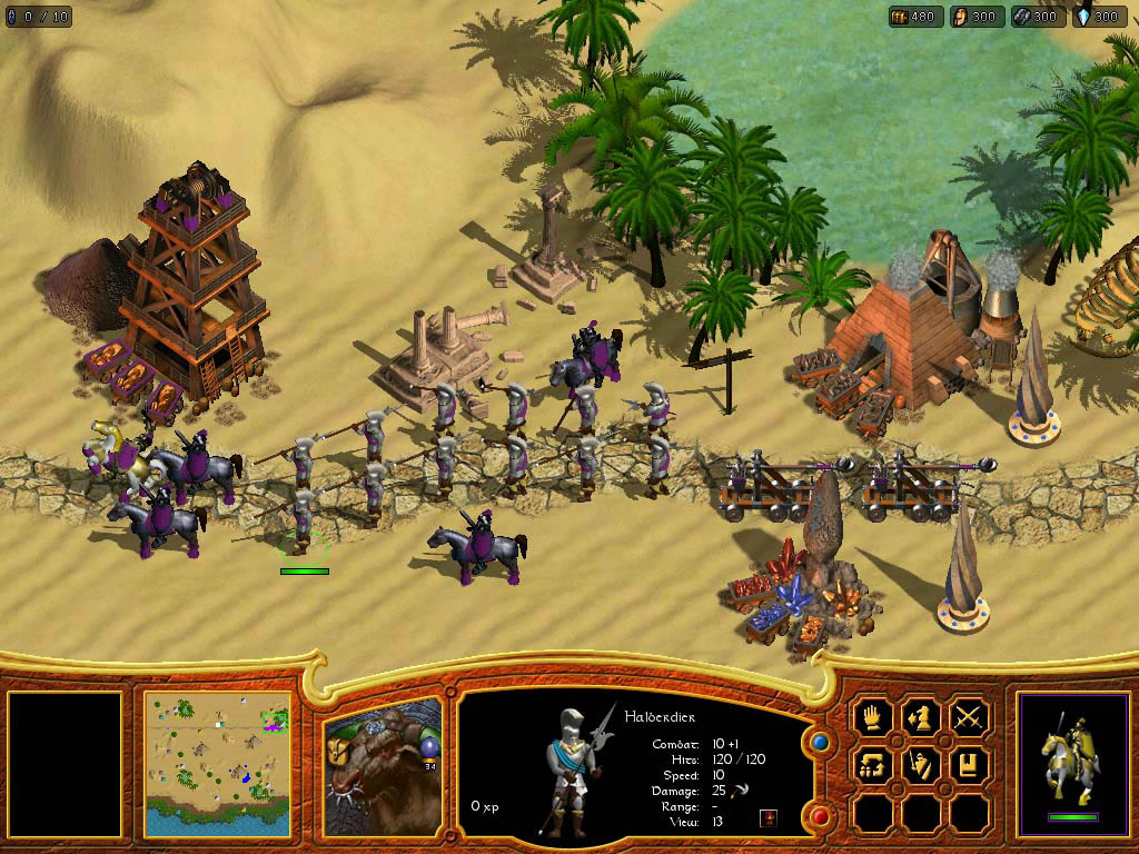 Warlords battlecry 2 patch 102 download games
