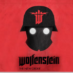 Wolfenstein: The New Order – PlayStation 4