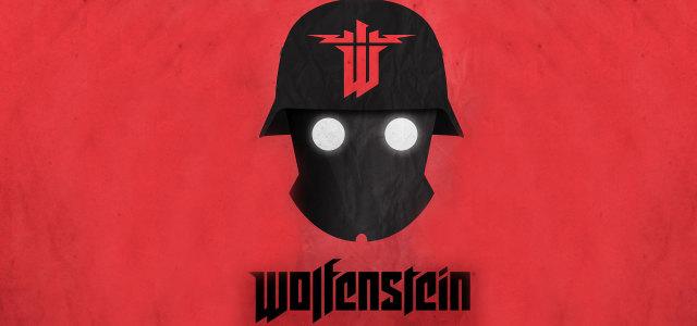 Wolfenstein: The New Order – PlayStation 4