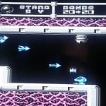 Cybernoid – NES