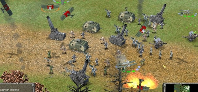 Empire Earth – PC