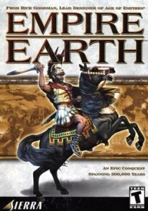 256px-Empire_Earth