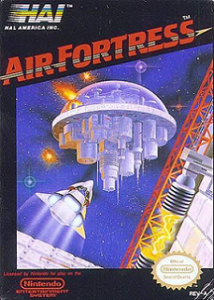 Air_Fortress_Cover