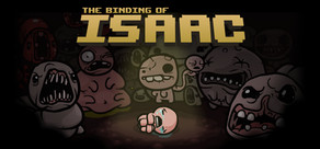 Binding_of_isaac_header