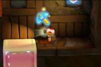 Captain Toad: Treasure Tracker - Wii U
