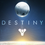 Destiny – Xbox One
