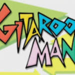 Gitaroo Man – PlayStation 2