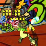 Jet Grind Radio – Dreamcast