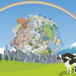 Katamari Damacy – PlayStation 2