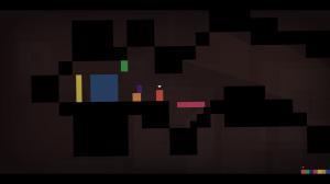 Thomas-Was-Alone-Screenshot 2