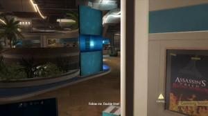 acrogue screenshot 1
