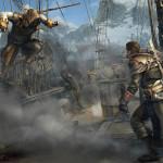 Assassin's Creed: Rogue – PlayStation 3