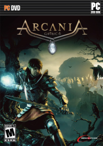 arcania-gothic-4