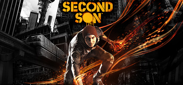 inFAMOUS: Second Son – PS4 (Video Review)