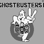 Ghostbusters 2 – Game Boy