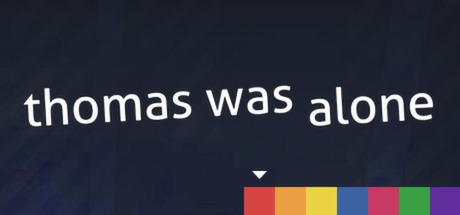 Thomas Was Alone – Wii U
