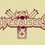 Luftrausers – PS Vita