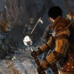 Arcania: Gothic 4 – PC