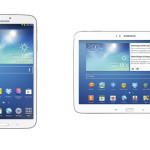 How to Fix a Samsung Galaxy Tab 3