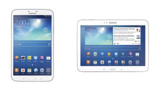 How to Fix a Samsung Galaxy Tab 3