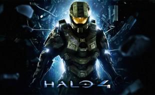 Halo 4 – Xbox 360