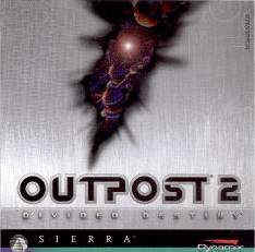 Outpost_2_CD_Cover