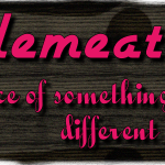 Sidemeat – 45th Slice