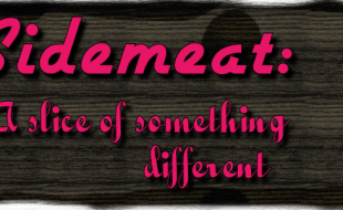 Sidemeat – 44th Slice