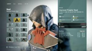 Assassin's Creed® Unity_20141110214935
