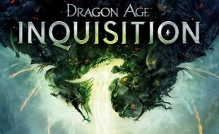 Dragon Age: Inquisition –  PlayStation 4