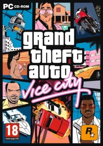 grand_theft_auto_vice_city_download