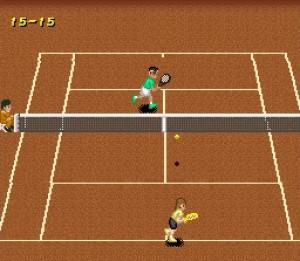 super tennis 2