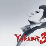 Yakuza 3 – PS3