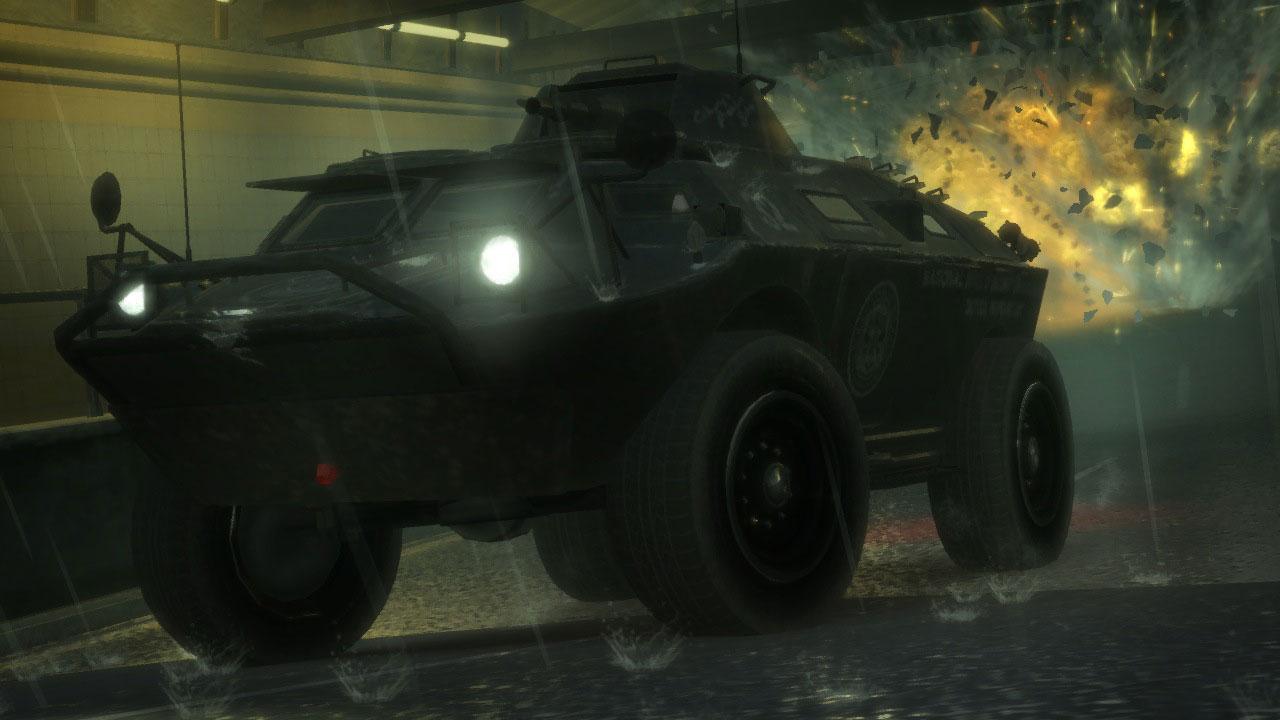 6283-gta-iv-gay-tony-vehicle