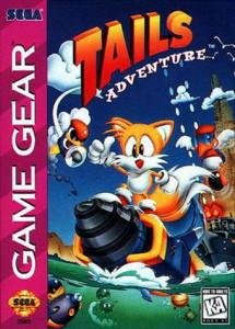 88800-Tails_Adventures_(Japan,_USA)_(En,Ja)-3