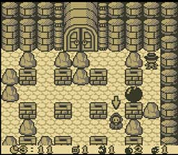 Bomberman_GB_GBC_ScreenShot2