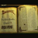 Elder Scrolls II: Daggerfall – PC