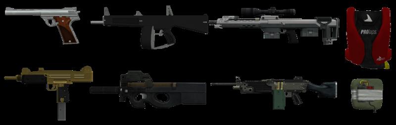 GTA_TBoGT_guns.png