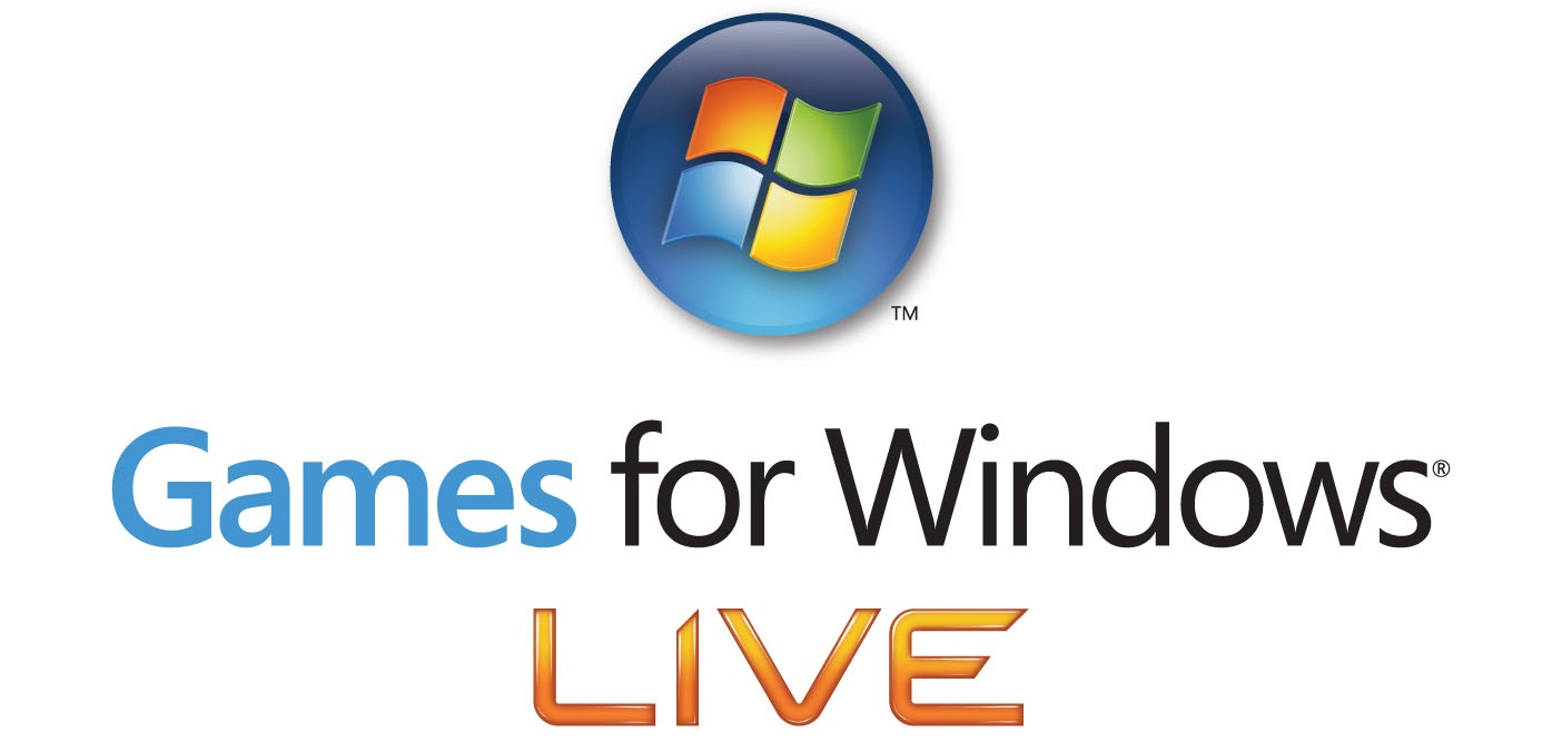 Games-for-Windows-Live