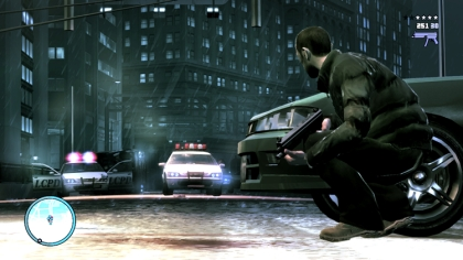Grand_Theft_Auto_IV_gameplay