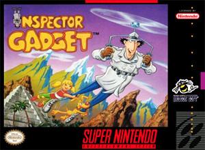 Inspector_Gadget_Cover