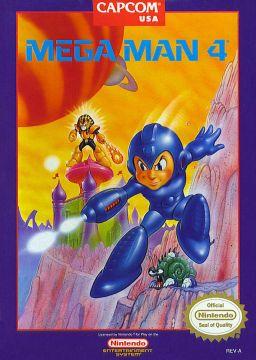 Megaman4_nes_box