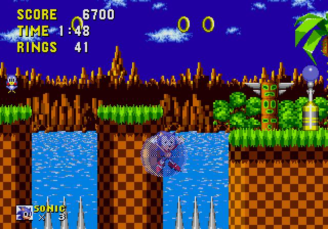 Sonic Mega Collection Plus Pc Full Iso - erogontoyoua7g