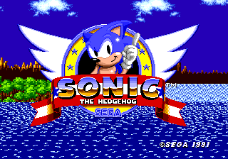 Sonic1_title