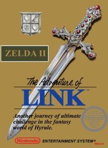 Zelda_2_NES_cover