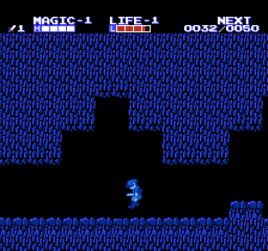 Zelda_II-The_Adventures_of_Link_(NES)_14