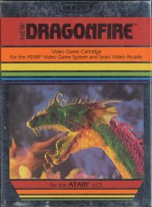b_Dragonfire_front